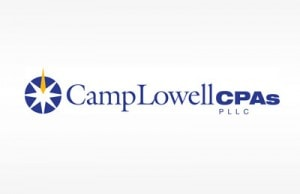 CampLowell-Welcome