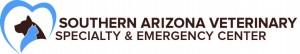 SAVS Logo Medium