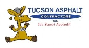 TAC Donkey Signature