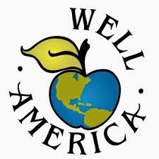 WellAmerica