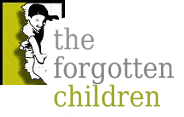 Logo_TheForgottenChildren