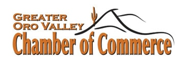 Greater Oro Valley Chamber of Commerce