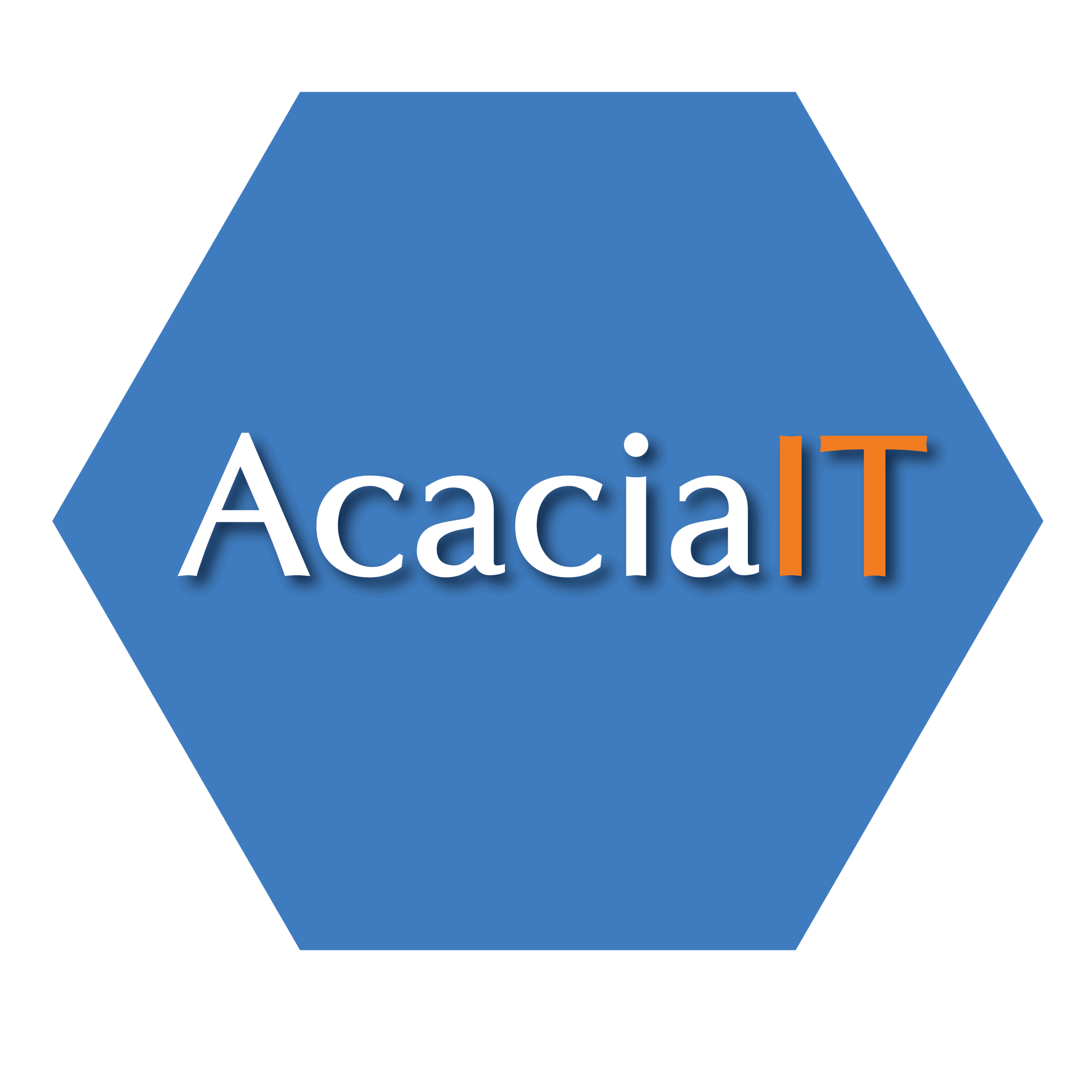 Acacia IT business I.T. Compliance, VOIP, Networking, Computer, Security