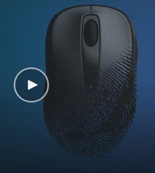 cybercrimevideoimage