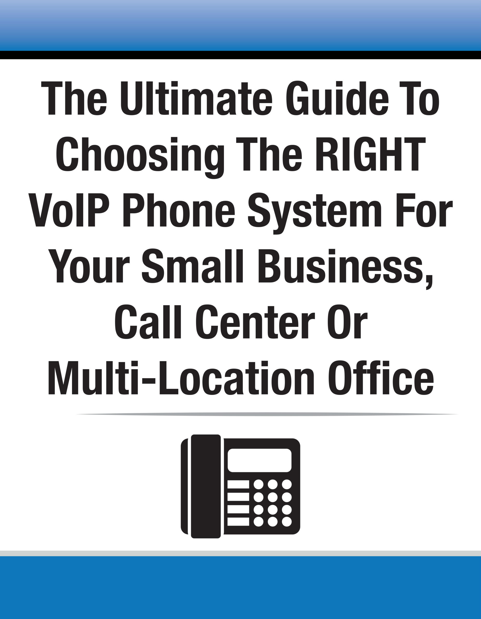 VOIP Questions Answered, Tucson Arizona Phone Service